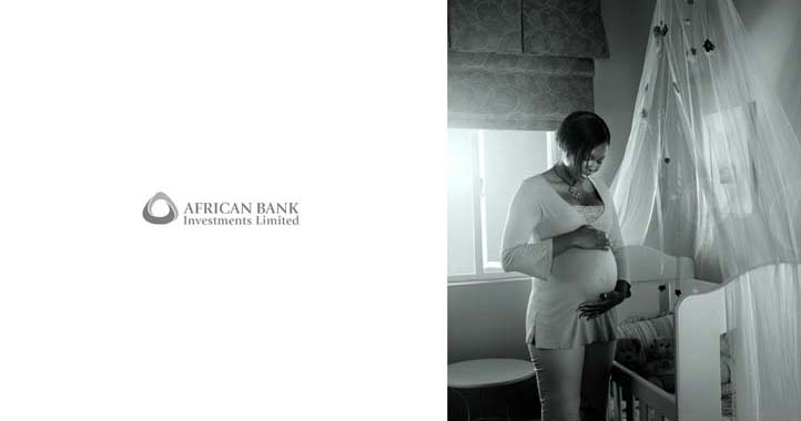 African Bank Image 2 copy 2