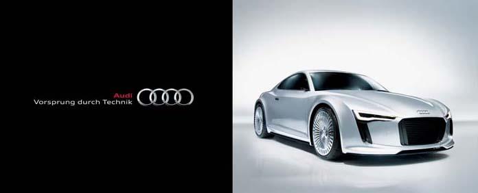 Audi final