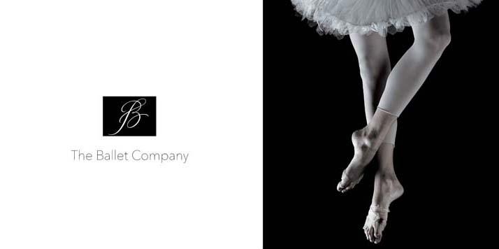 Ballet 2 copy 2