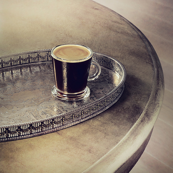 Coffee - jpg