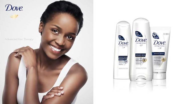 Dove Print Ad copy 3