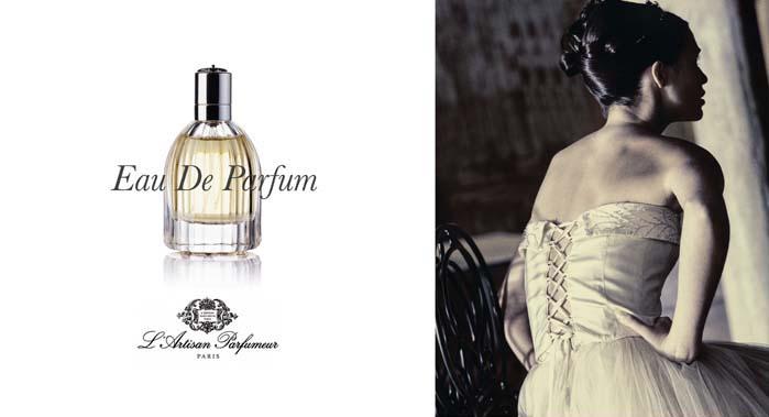 Eau De Parfum tif copy 2