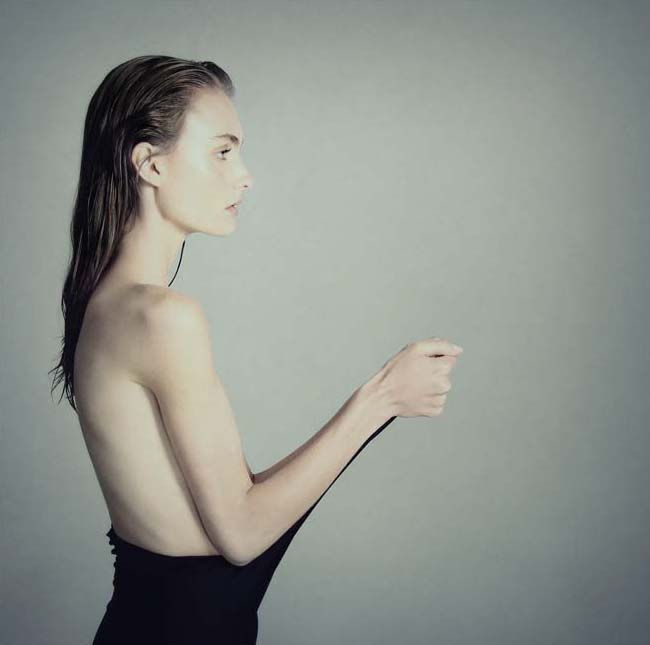 Erin Profile