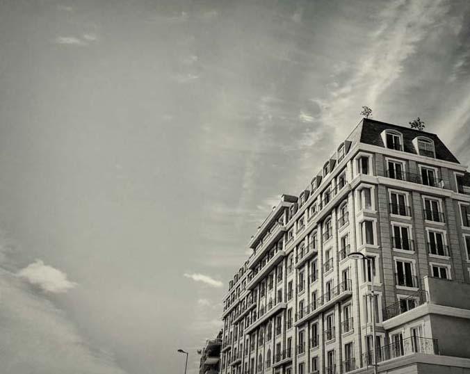 Hotel Paris - Final Portfolio copy 2