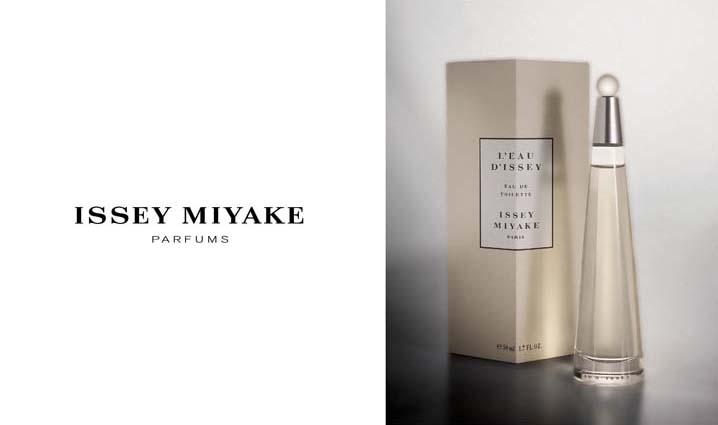 Issey Miyake copy 3