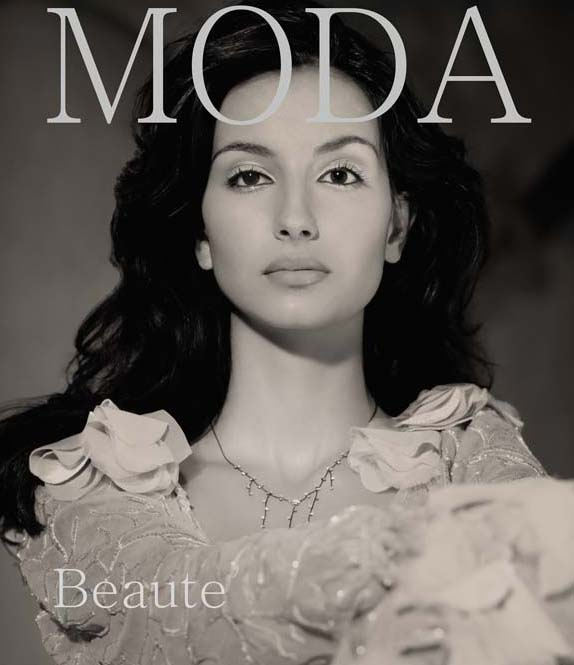 Moda - Beaute copy 3