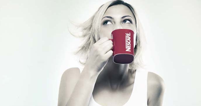 Nescafe copy 2