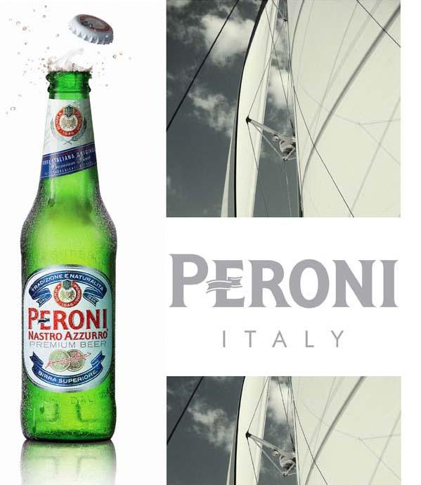 Peroni 4