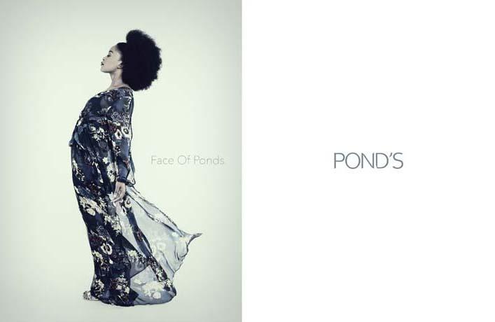 Ponds 14