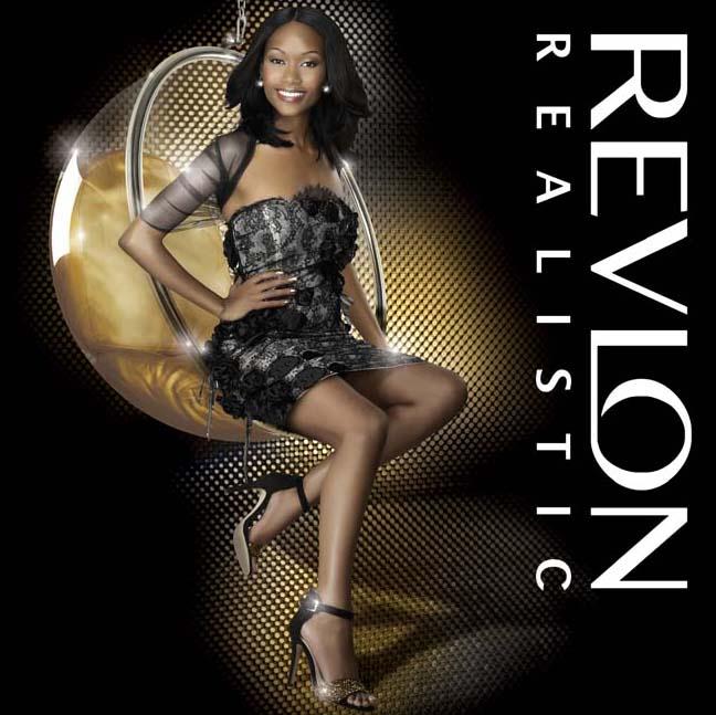 Revlon 3