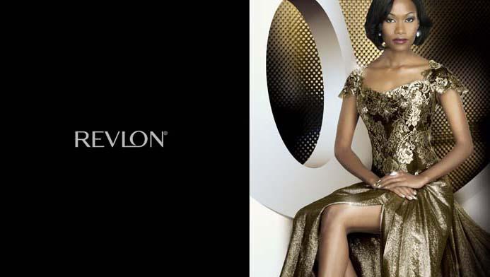 Revlon 6