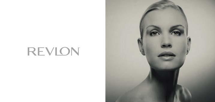 Revlon 7 copy 2