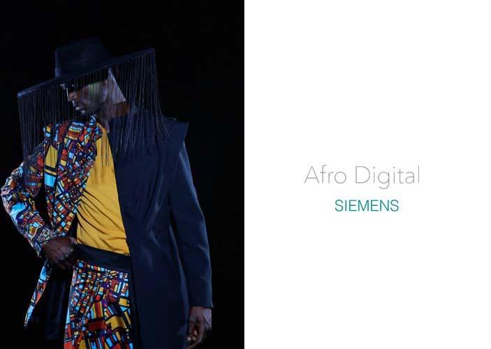 Siemens 5