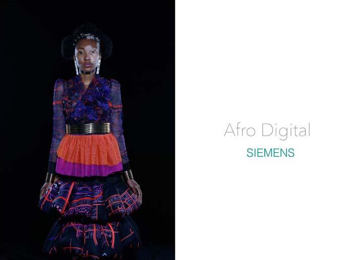 Siemens 6
