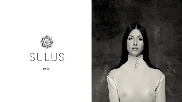 Sulus copy 4