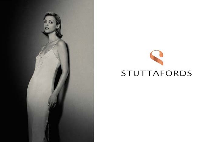 Suttafords Retouched