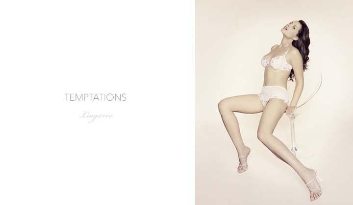 Temptations Final