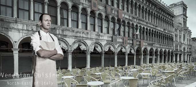 Venice 1 copy