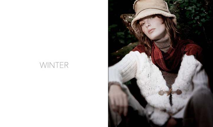 Winter Fashion 1 copy 3