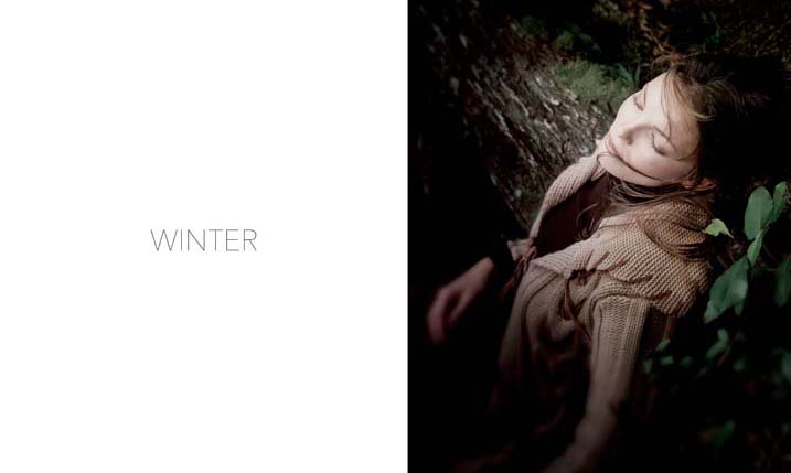 Winter Fashion 2 copy 3
